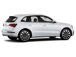 audi quattro all wheel drive quattro all wheel drive huawei p9