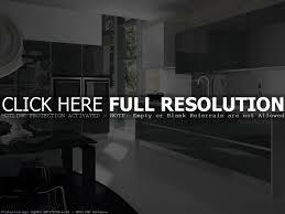 modern gray kitchen cabinets gloss grey kitchen cabinets kitchen decoration