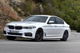 bmw 5 series for sale 2017 bmw 5 series on sale in australia from 93 900 arrives march