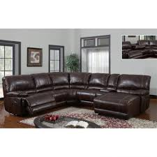 sofas fabulous genuine leather furniture leather chaise sofa