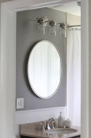 new bathroom lighting bold paint u003d heart eyes diy playbook