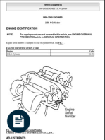 washer pump wiring diagram 1995 celica camry wiring diagram