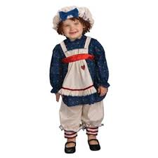 buy halloween costumes for babies from bed bath u0026 beyond