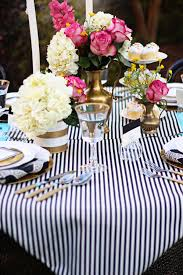 black and white table runners cheap extraordinary stripe table runner black and white striped runner rug