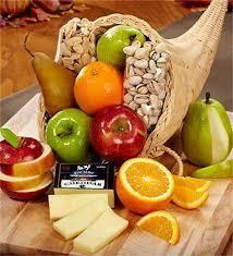 Fruit Gifts Fruit Baskets U2013 1 800 Gofruit