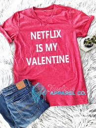 best 25 funny shirts for women ideas on pinterest graphic tee