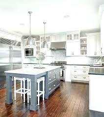 island design kitchen best kitchen island open kitchen with island design open kitchen