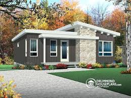 modern bungalow house design amusing modern bungalow house plans sweet design best images about