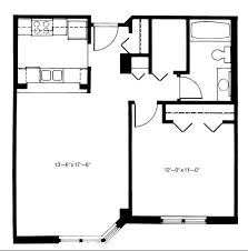 apartment floorplans apartment floorplans riverpoint senior living