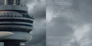 drake rolls royce views drake u2013 u0027views u0027 booklet u0026 full production credits hiphop n more