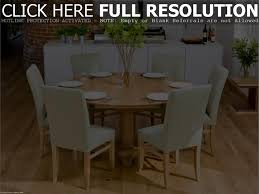 Dining Room Furniture Dallas Dining Room Tables Ikea Best Gallery Of Tables Furniture