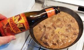 marcassin a la malheur 12 page 1 cuisine à la bière forum bière
