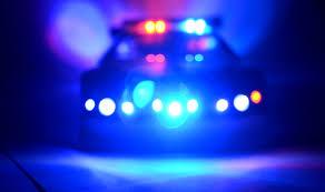 Led Light Bar Police by 22 New Rc 1 10 Scale Police Led Light Bar Kit For Traxxas Hpi