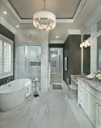 Bathroom Renovations Bathroom Traditional Bathroom Renovations Contemporary Bathrooms