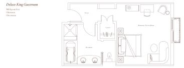 floorplan test montage beverly hills
