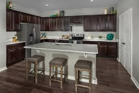 Ryland Homes Orlando Floor Plan New Homes For Sale In Orlando Fl Creekstone Community By Kb Home
