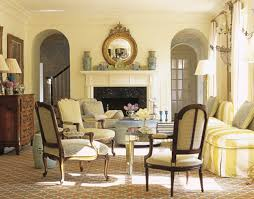 eclectic decorating style home decor vintage eclectic decorating