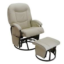 Breastfeeding Armchair Nursing Chairs Buy Kub And Babylo Nursing Chairs Online Tony
