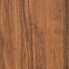 Wood Flooring Prices Home Depot Dark Laminate Wood Flooring Laminate Flooring The Home Depot