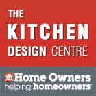 The Kitchen Design Centre Kitchen Design Evans Brothers Home Hardware Building Centre