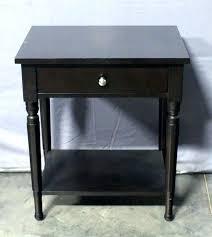 martha stewart end tables martha stewart end tables cabinet end table under cabinet tablet