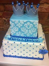 royal prince baby shower theme 10 prince baby shower cakes photo prince baby shower