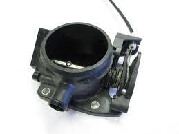 898103t98 mercury 75 115 hp 4 stroke efi outboard throttle body