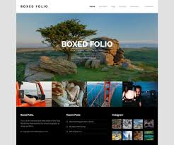 premium photography wordpress themes wpexplorer