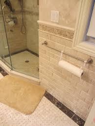 Classic Bathroom Tile Ideas Bathroom Ideas Traditional Bathroom Dc Metro By Bathroom Tile