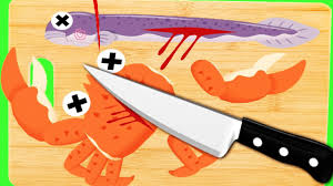 Kids Kitchen Knives by Fun Kitchen U0026 Cooking To Fu Oh Sushi Kids Games Children