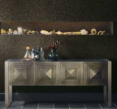 Mr Brown London Furniture by Fine Furniture Console Cabinets Luxe Home Philadelphia