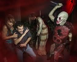 halloween horror nights busiest nights category halloween horror nights