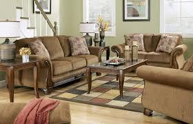 ashley living room sets ashley furniture nebraska furniture dining room sets okean sofa