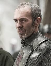 Stannis Baratheon Memes - stannis baratheon game of thrones wiki fandom powered by wikia
