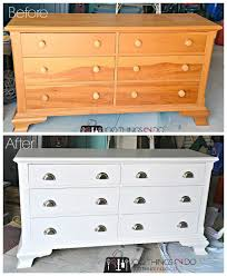how to paint unfinished pine furniture dresser makeover knotty pine furniture makeover