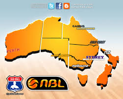 30 home games national basketball league road map