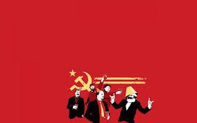 photo collection communism cccp wallpaper 1920x1200