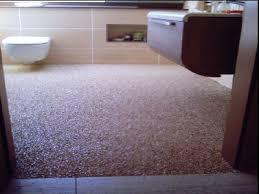 steinteppich badezimmer gross dienstleistung groß ihr handwerker wo service groß