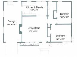google floor plans south indian traditional house plans google search homes regarding