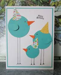 best 25 birthday cards ideas on birthday cards