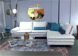 canapé monsieur meuble prix promotion monsieur meuble canape monsieur meuble prix gallery of