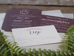 wedding invitations questions the gardens of castle rock 5 most asked wedding invitation