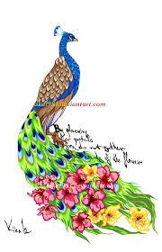 butterflies tree tattoo commission by kika1983 on deviantart