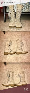 not s boots size 11 best 20 desert combat boots ideas on no signup required