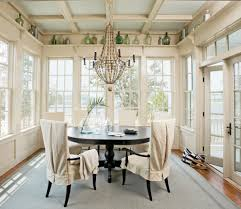 Ideas About Sunroom Dining On Pinterest Room Additions - Dining room addition