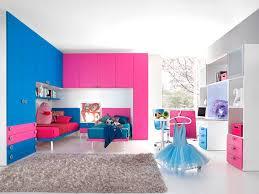 Baby Zimmer Deko Junge Babyzimmer Mädchen Und Junge Ansprechend Auf Moderne Deko Ideen