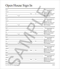 sample address book template address printables organizational