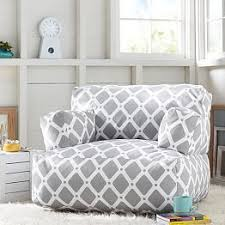 Comfy Lounge Chairs For Bedroom Best 25 Dorm Room Chairs Ideas On Pinterest Room Chairs Room