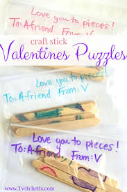 597 best valentine u0027s day for kids images on pinterest valentine