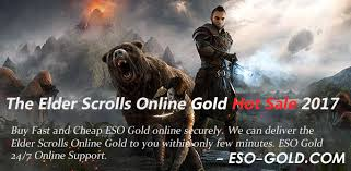 cheap eso gold for sale the elder scrolls online guides